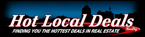 Hot Local Deals